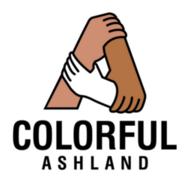 ColorfulAshland